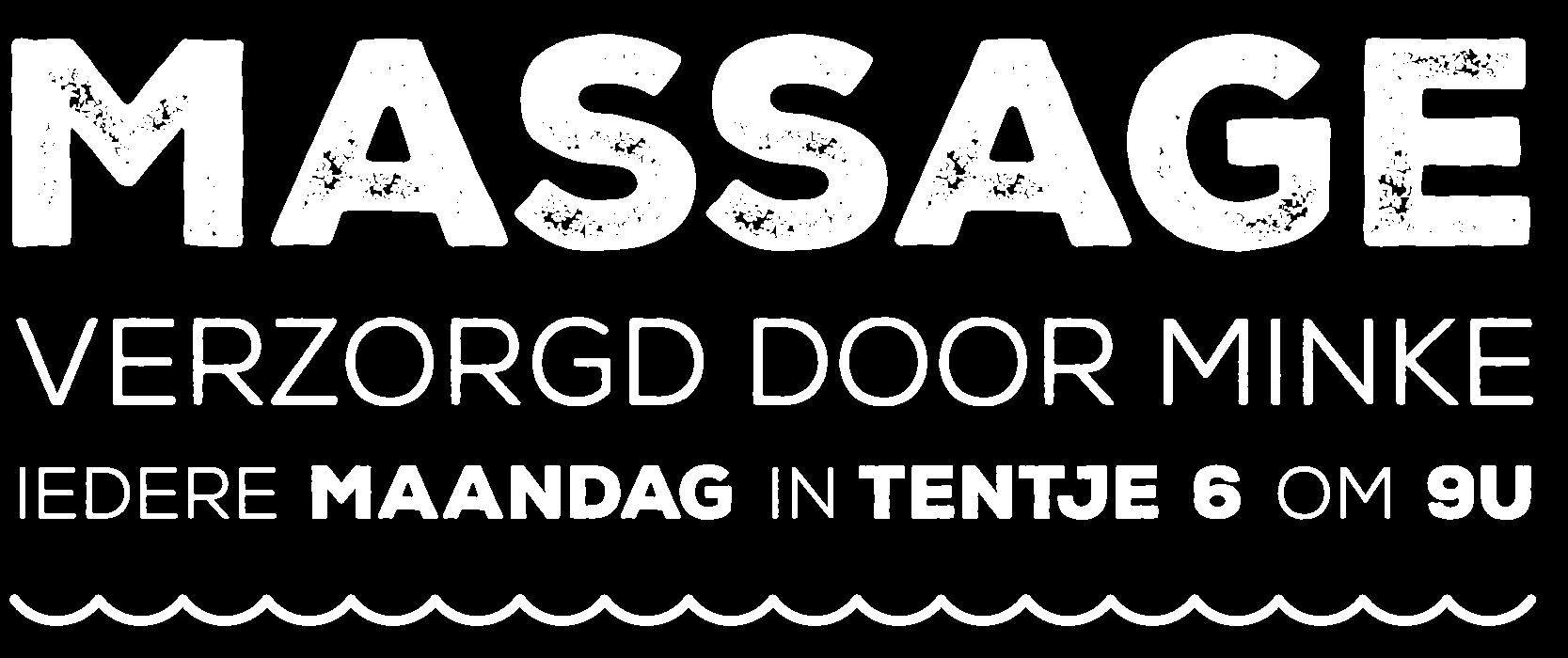massage_2020_1